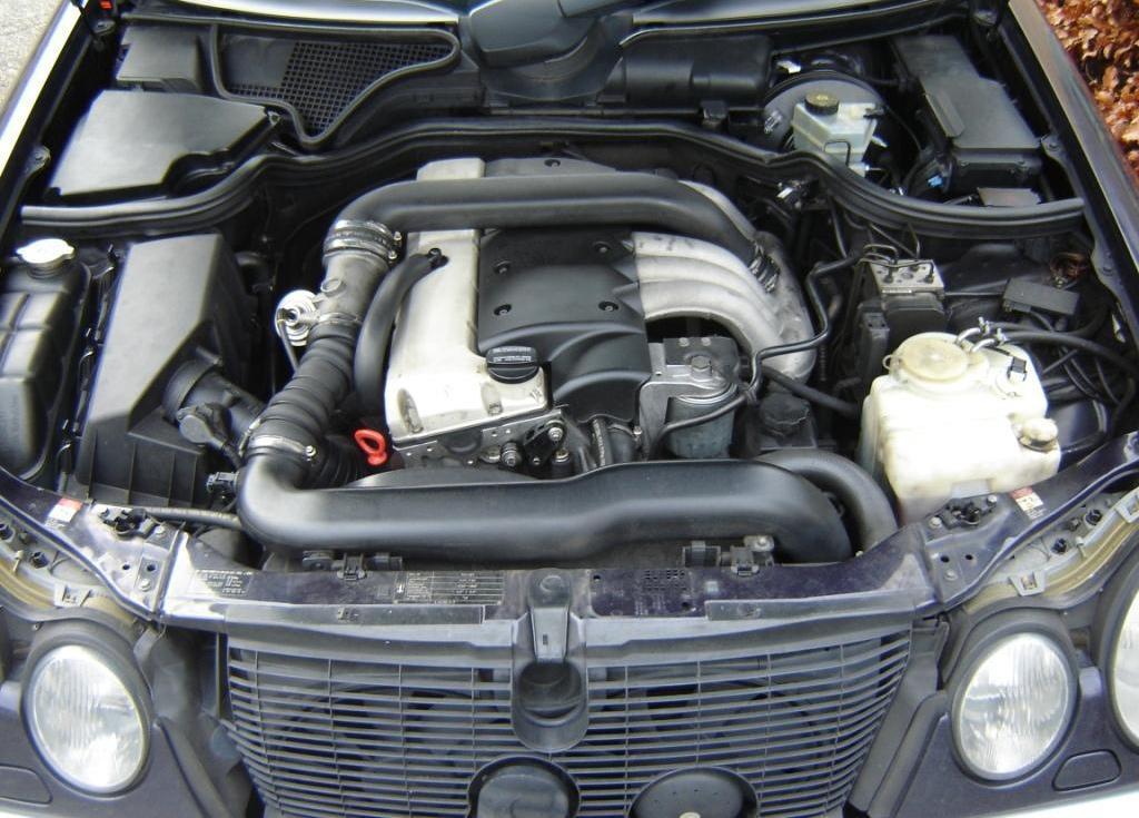 300d Fuse Box W210 E290 Td Mbclub Uk Bringing Together Mercedes