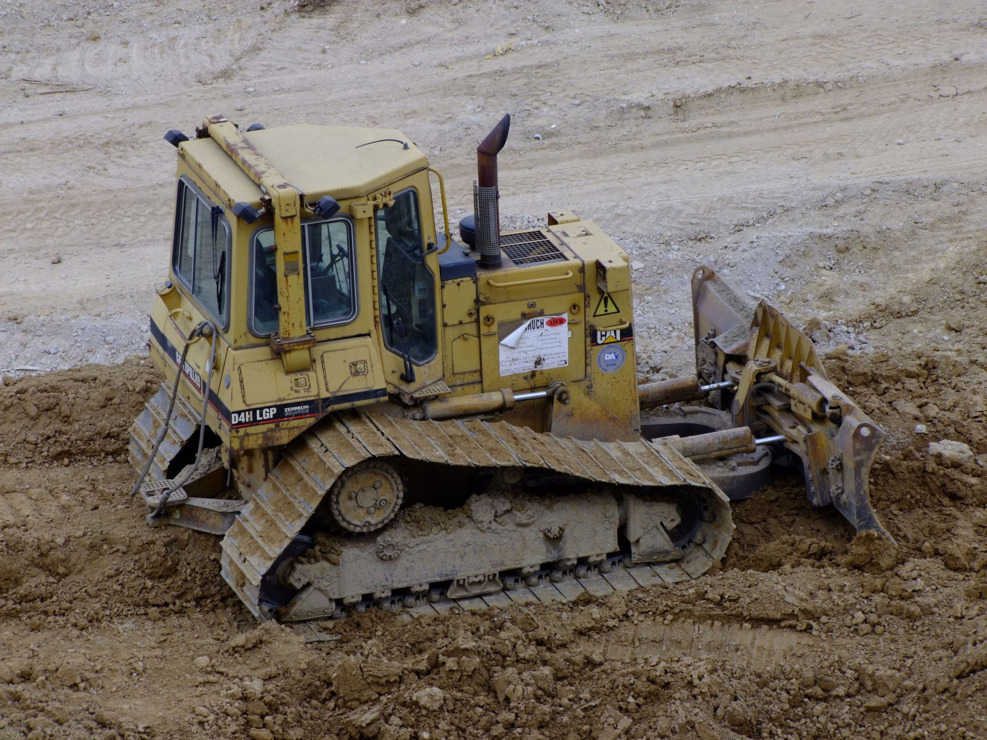 hight resolution of cat d4 wiring diagram