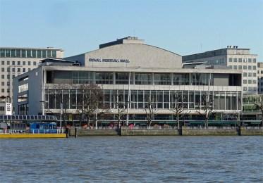 """Résultat de recherche d'images pour """"royal festival hall london"""""""