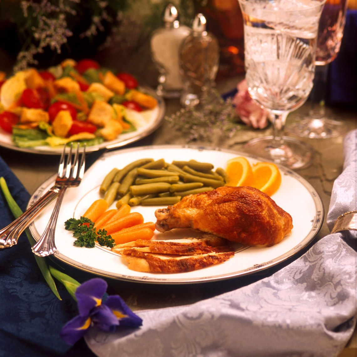 Image Result For Healthy Dinner Recipes