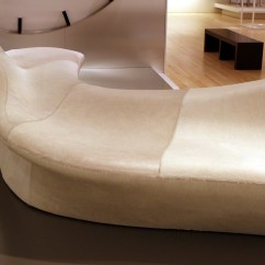 Sofas Under 2000 Where Can I Donate An Old Sofa File Zaha Hadid Per Sawaya And Moroni Spa Sofà Moraine
