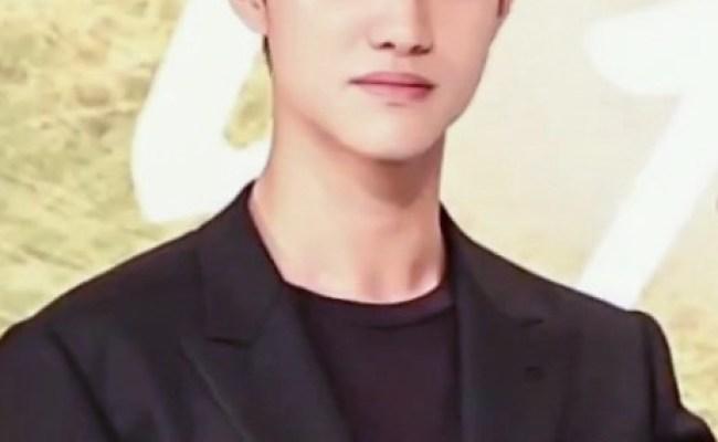 Kwak Dong Yeon Wikipedia