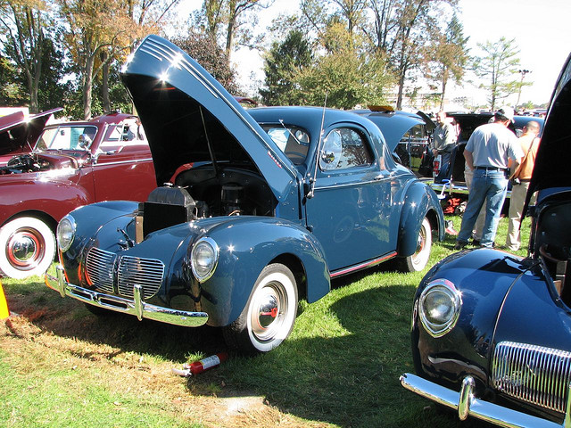 File:1940 Willys Coupe.jpg