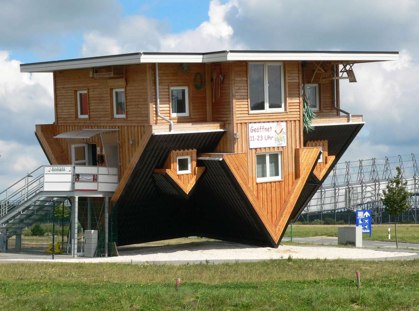 Architecture Homes Architectural Design Homes Architectural