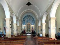 File:Blue Ceramic Tiles in Church, Sao Tome (20060884068 ...