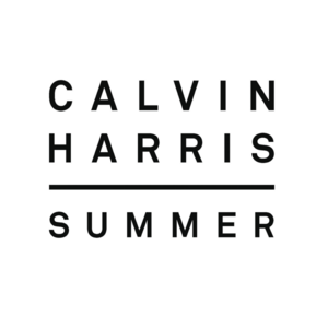 Summer (calvin Harris Song)  Wikipedia