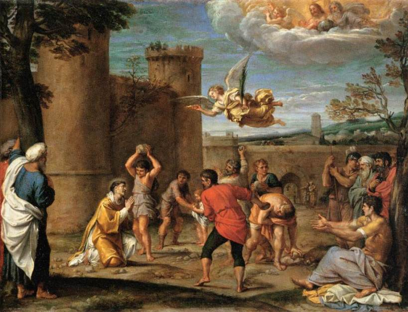 https://i0.wp.com/upload.wikimedia.org/wikipedia/commons/2/2d/Carracci%2C_Annibale_-_The_Stoning_of_St_Stephen_-_1603-04.jpg?w=820&ssl=1