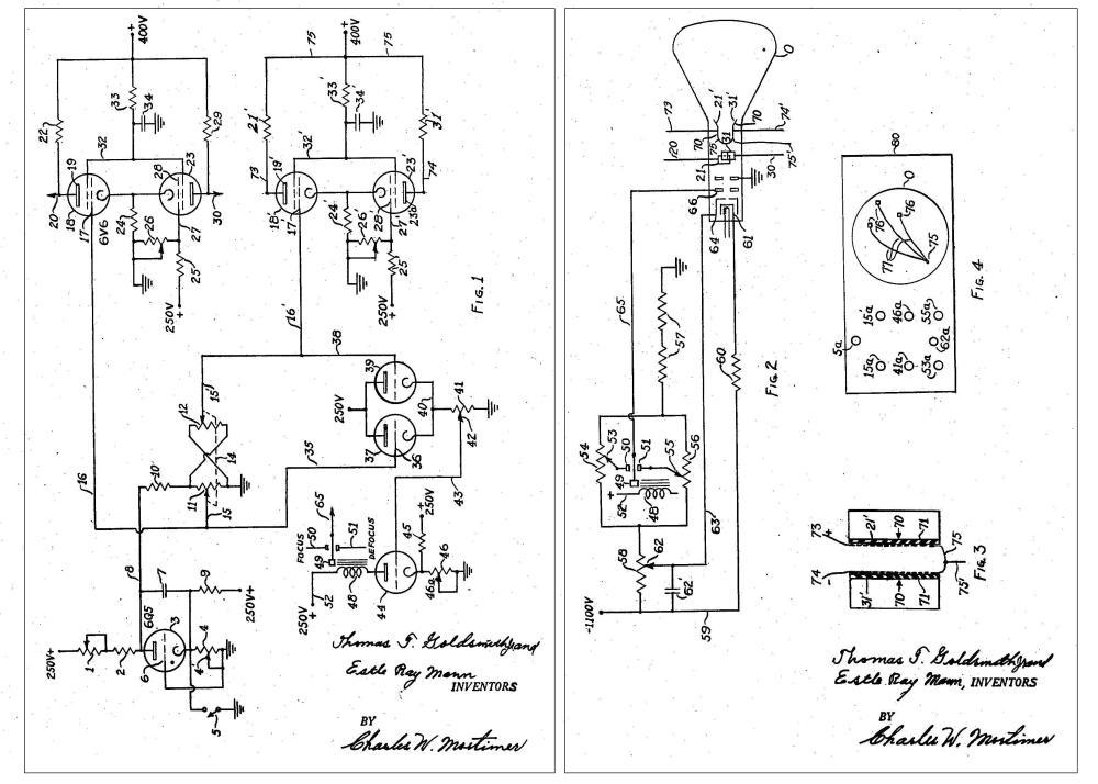 medium resolution of ray diagram interactive
