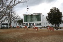 File Crestview Fl Courthouse Okaloosa County 12-16