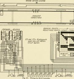 file cyclopedia of applied electricity a general reference work on direct current generators [ 1756 x 2970 Pixel ]