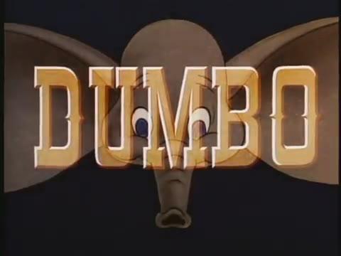 Dombo  Wikipedia