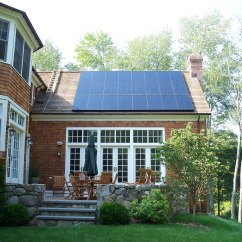 Rv Solar Simple Home Network Diagram Panels Best Prices On Kits And
