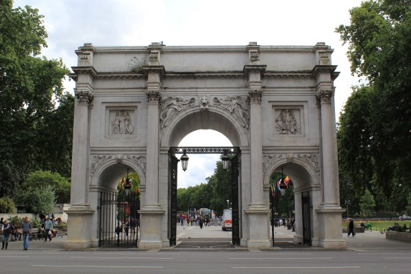 File Eh1239534 Marble Arch - Wikimedia Commons