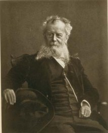 Felix Dahn.jpg