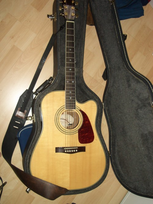 small resolution of acoustic electric guitar wiring