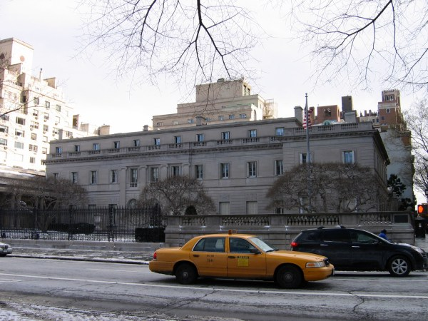 File Frick Collection - Wikimedia Commons