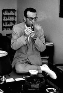 Image result for george simenon