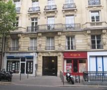 File Immeuble Avenue Victor-hugo - Wikimedia Commons