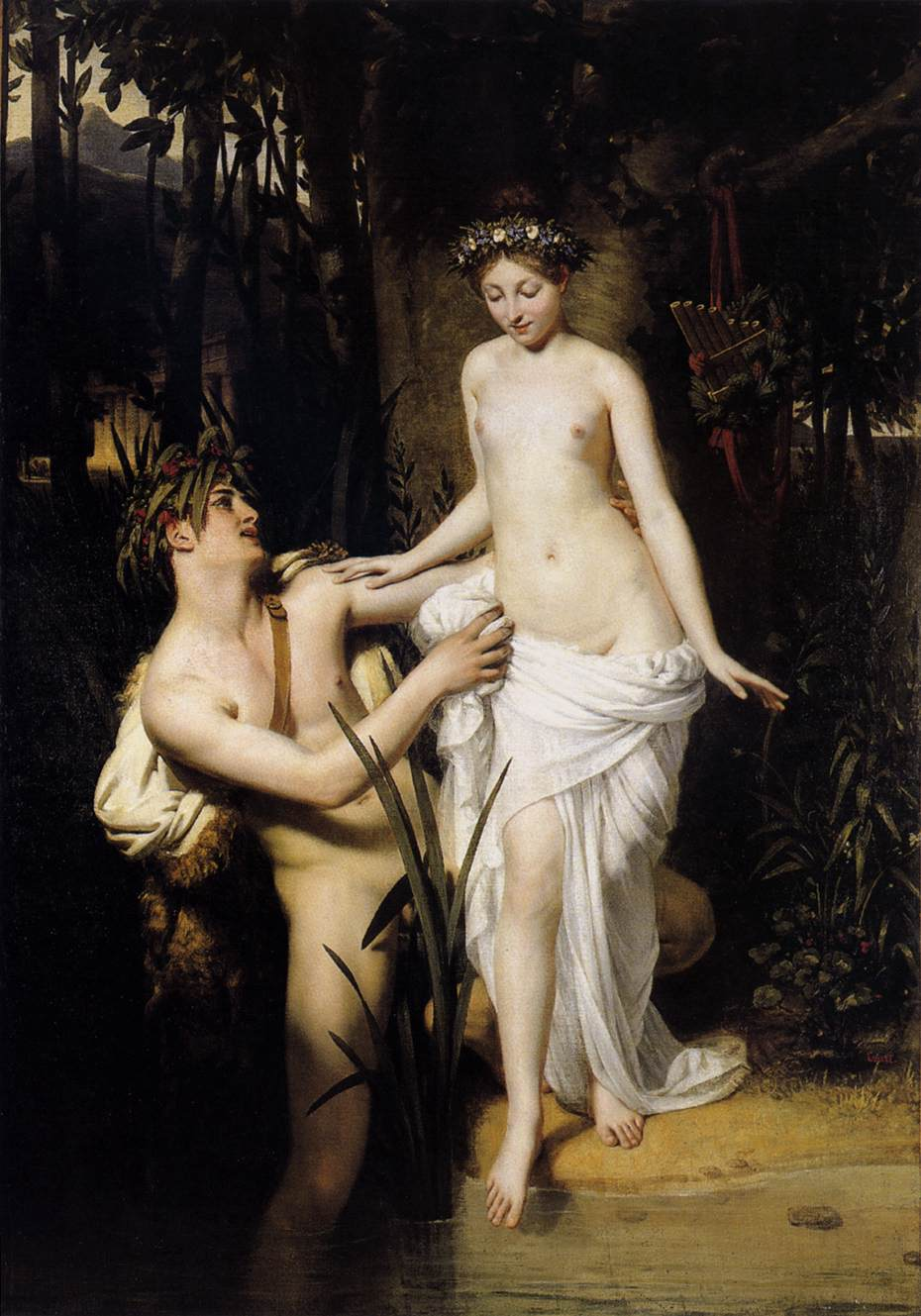 https://i0.wp.com/upload.wikimedia.org/wikipedia/commons/2/2d/Joseph_Desire_Court_Une_Jeune_fille.jpg