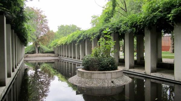 file landscape architecture