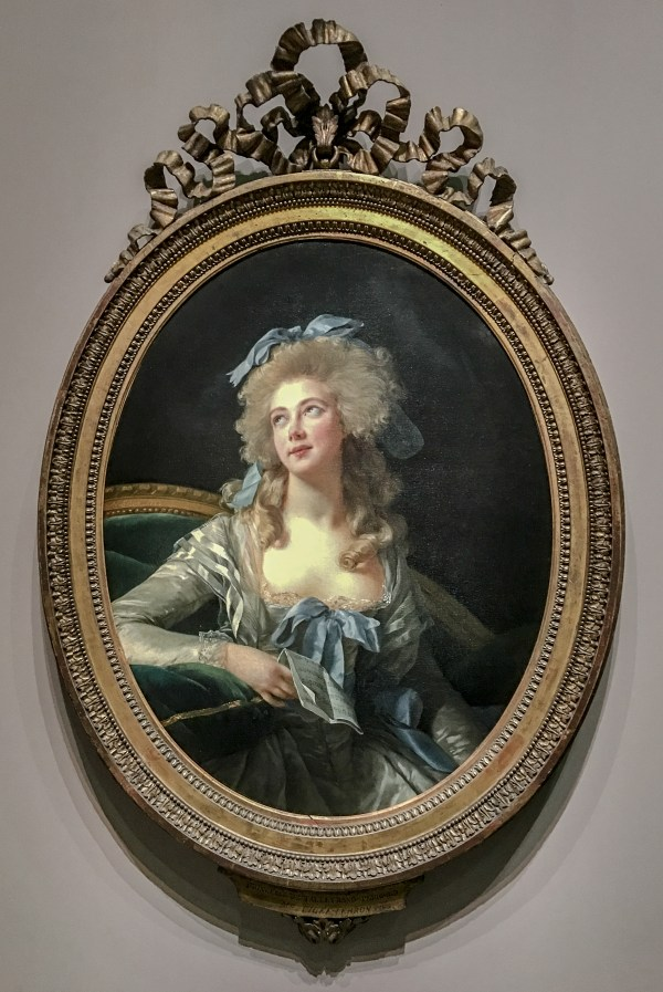 File Madame Grand L Catherine Verl 1761-1835