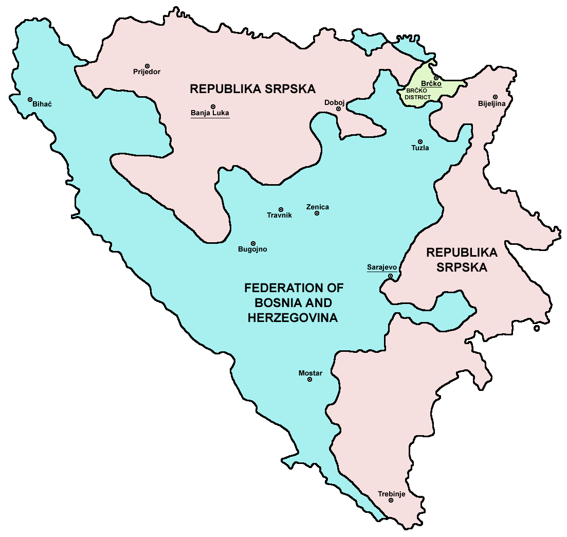 https://i0.wp.com/upload.wikimedia.org/wikipedia/commons/2/2d/Map_Bih_entities.png