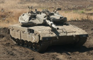 Top 10 Best Main Battle Tank (MBT) in the world