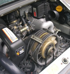 file motor porsche carrera 3 2 l jpg wikimedia commons rh commons wikimedia org porsche 928 engine boxster engine [ 1280 x 960 Pixel ]