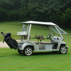 Yamaha Golf English Century Ac Motor Wiring Diagram 115 230 Volts Cart Wikipedia