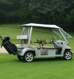 ezgo golf cart ga engine part diagram [ 3568 x 2368 Pixel ]
