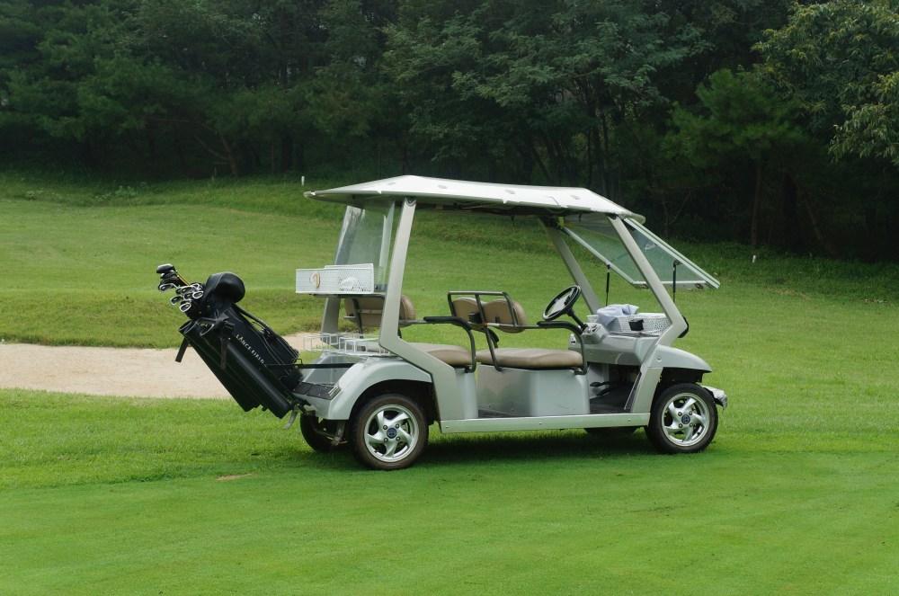 medium resolution of ezgo golf cart ga engine part diagram
