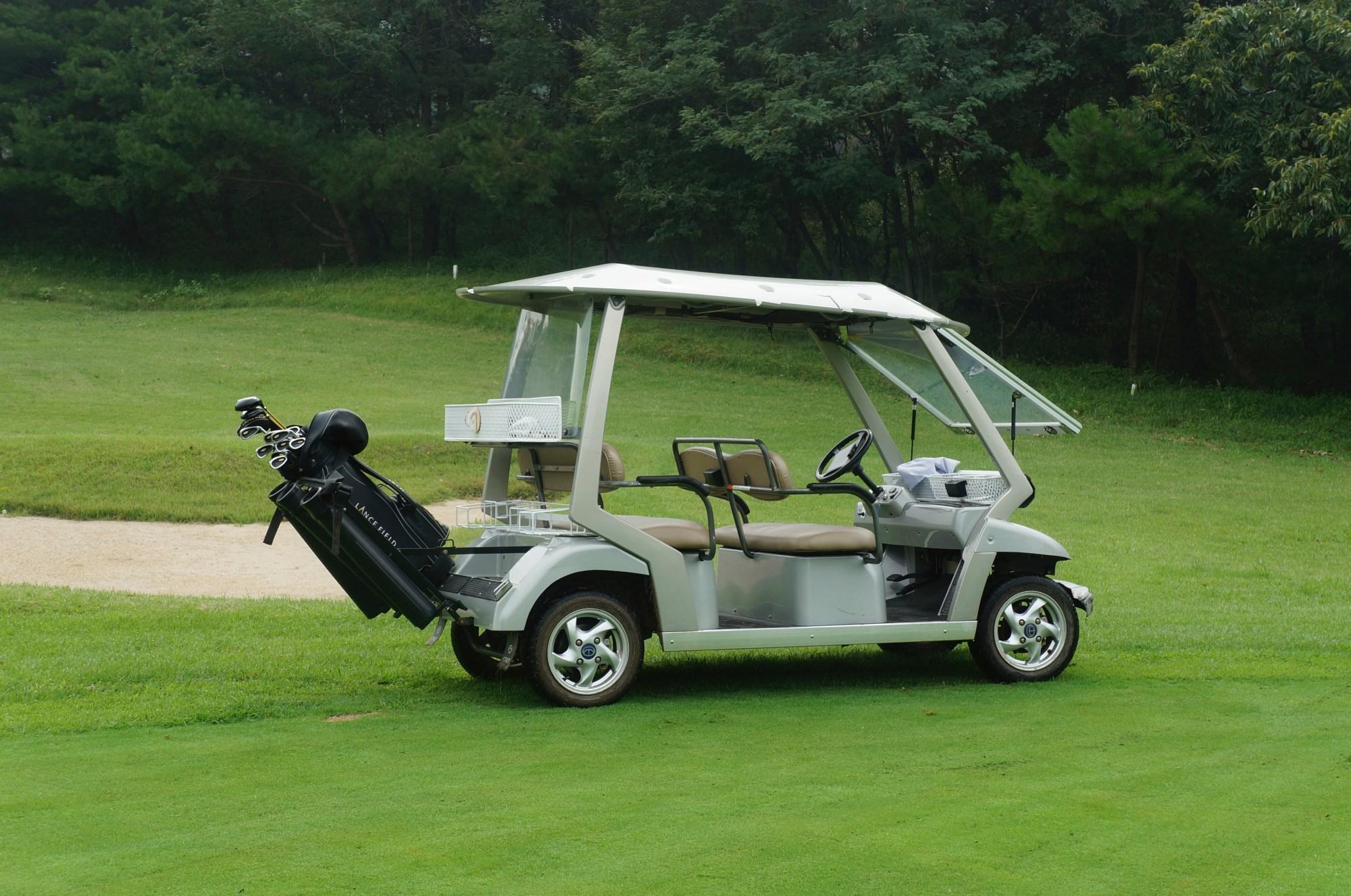 hight resolution of ezgo golf cart ga engine part diagram