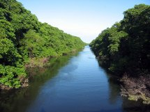 Explore Nicaragua Ecological And Biodiversity North