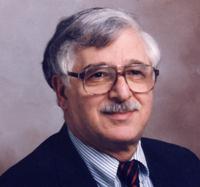 US District Court Judge Alan Kay.
