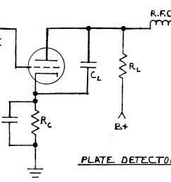 vacuum tube schematic diagram wiring diagram expert vacuum tube wiring diagram [ 1775 x 1117 Pixel ]