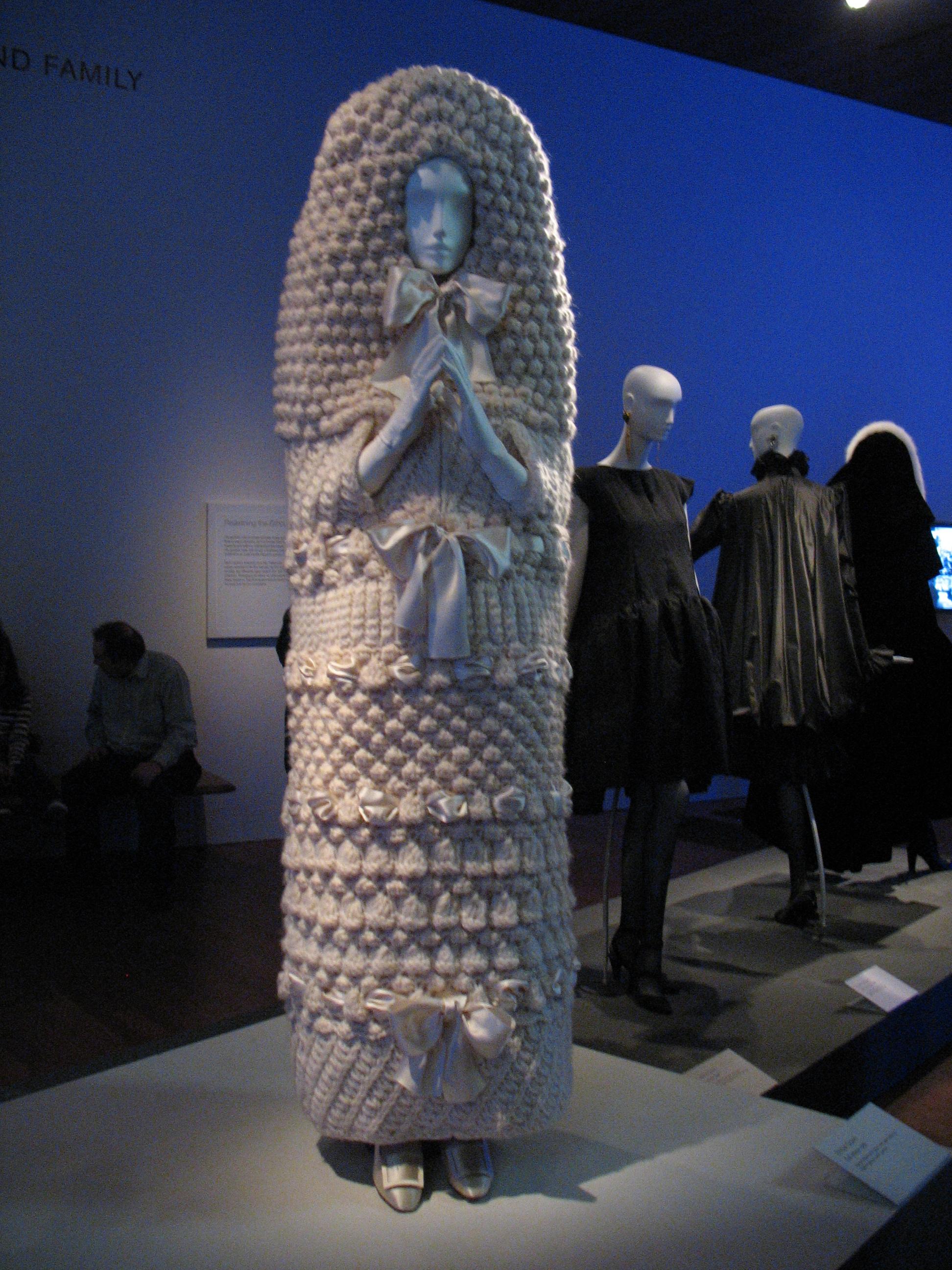Yves Saint Laurent designer  Wikiwand