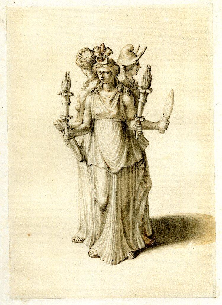 Hestia Hades Hera Demeter Zeus Pictures And Poseidon