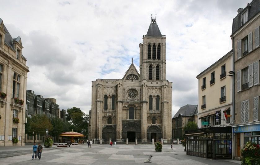 imagem-de-igreja-antiga