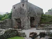 File:Bonawe Iron Furnace - geograph.org.uk - 93133.jpg