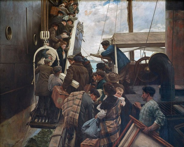 File Emigrantes Por Ventura - Wikimedia Commons
