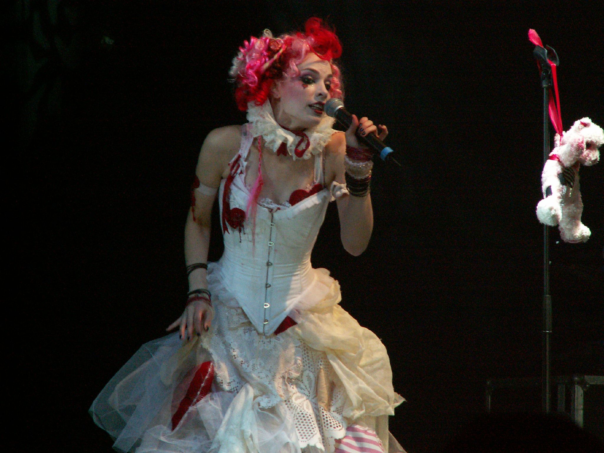 file emilie autumn at