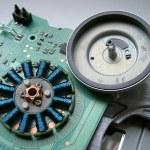 Brushless Dc Electric Motor Wikipedia