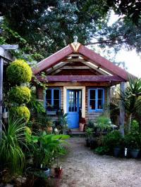Build a shed australia, amazon storage shed plans