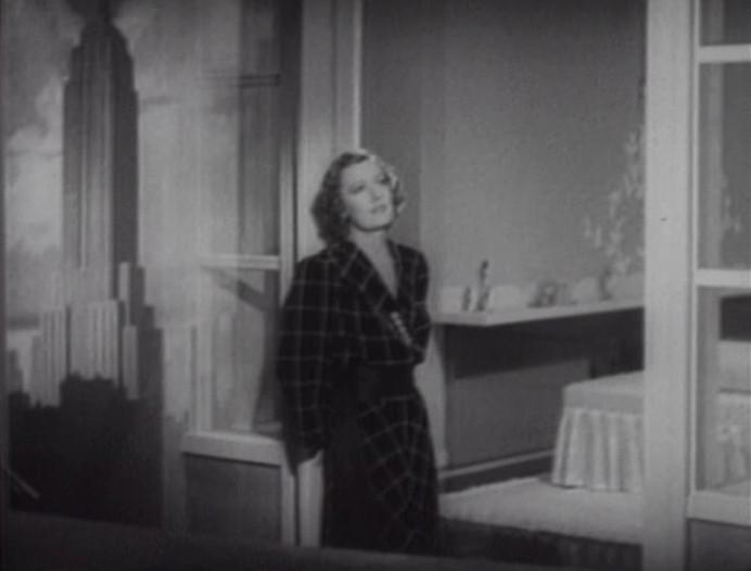 Un grande amore film 1939  Wikipedia
