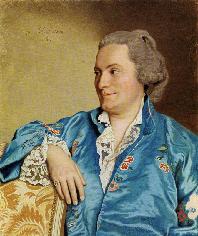https://i0.wp.com/upload.wikimedia.org/wikipedia/commons/2/2e/Jean-Etienne_Liotard_23.jpg