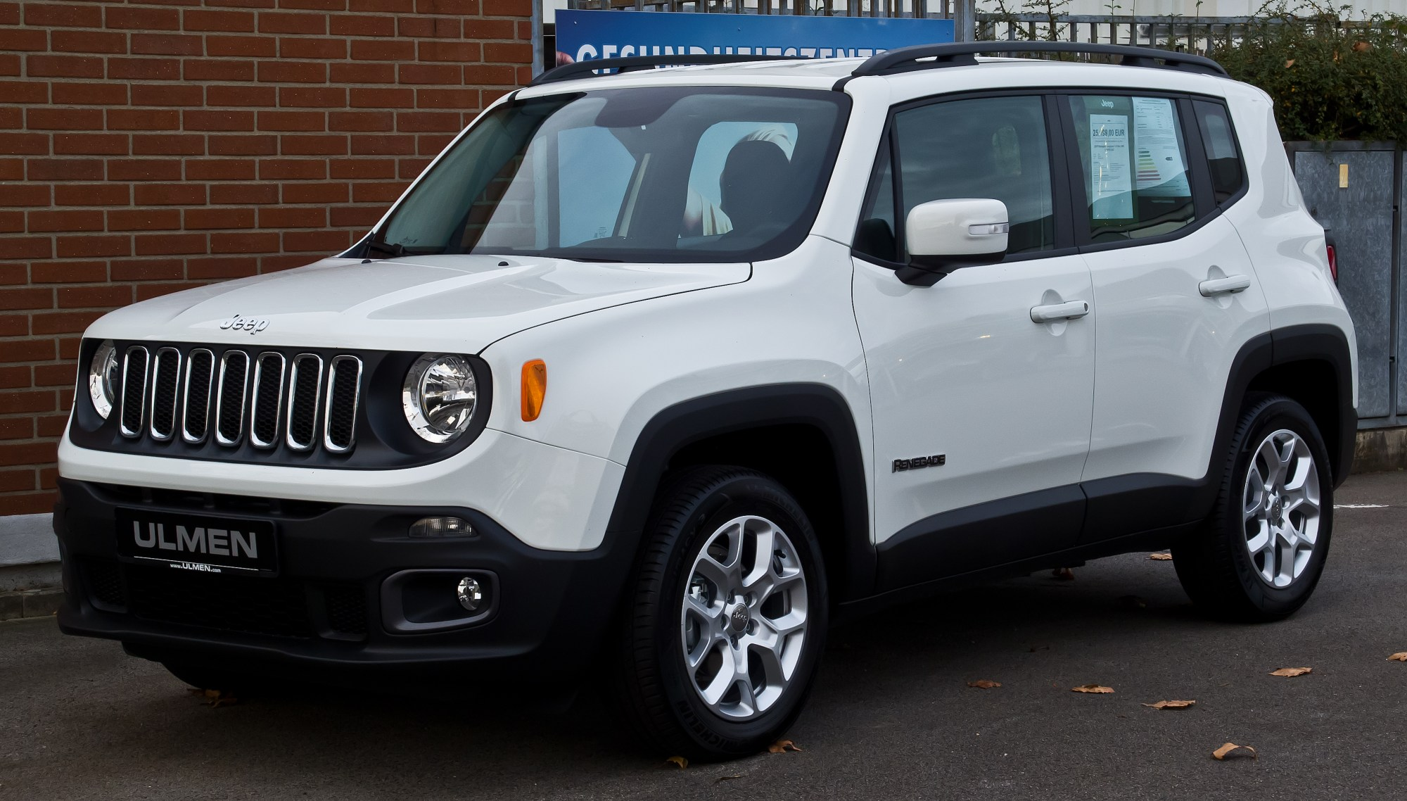 hight resolution of jeep renegade bu wikipedia engine as well 2015 jeep renegade interior on jeep renegade diagram