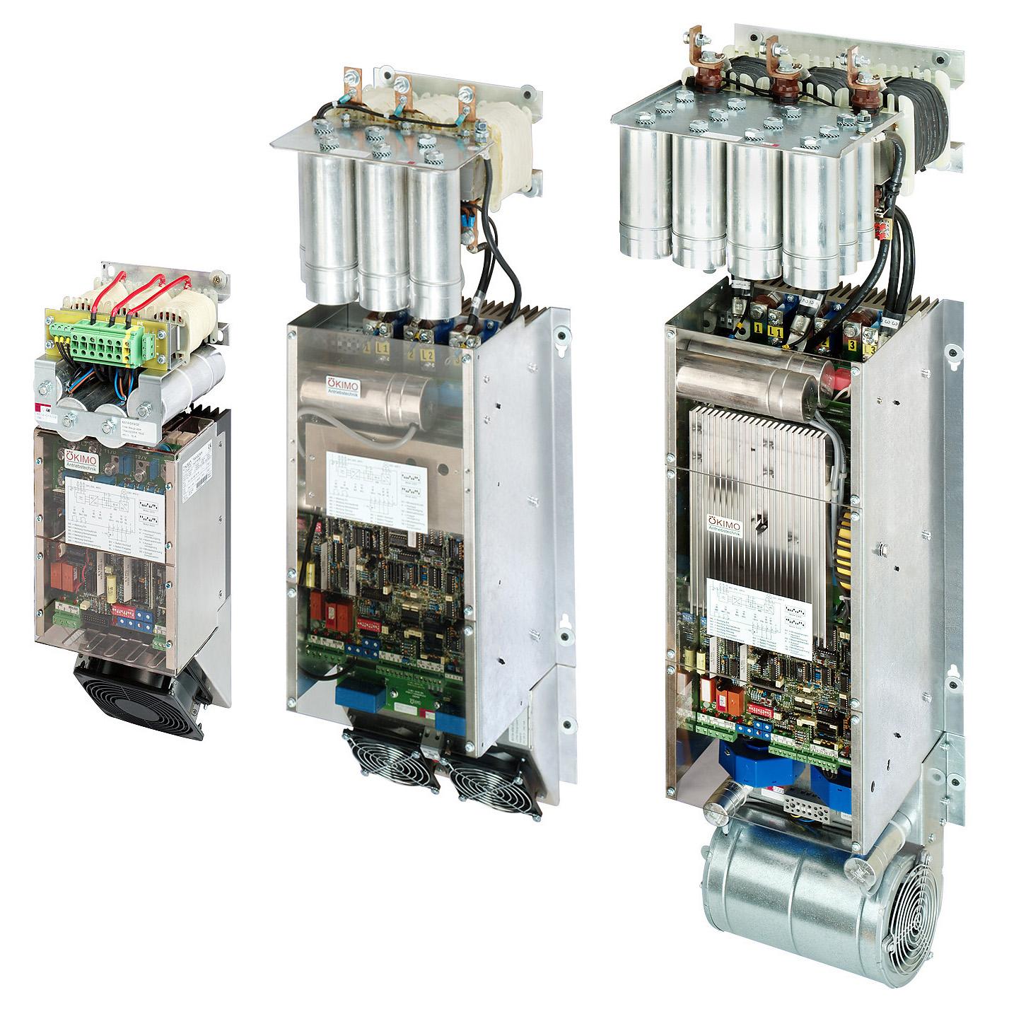 abb vfd panel wiring diagram lutron maestro 3 way dimmer adjustable speed drive wikipedia