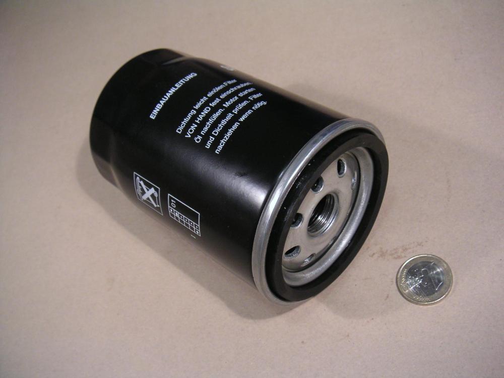 medium resolution of small diesel engine fuel filter