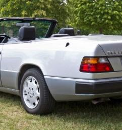 1992 mercedes benz 300e mercedes benz 300e engine 1990 mercedes 300e wiring diagram 1989 300e mercedes [ 4478 x 2203 Pixel ]