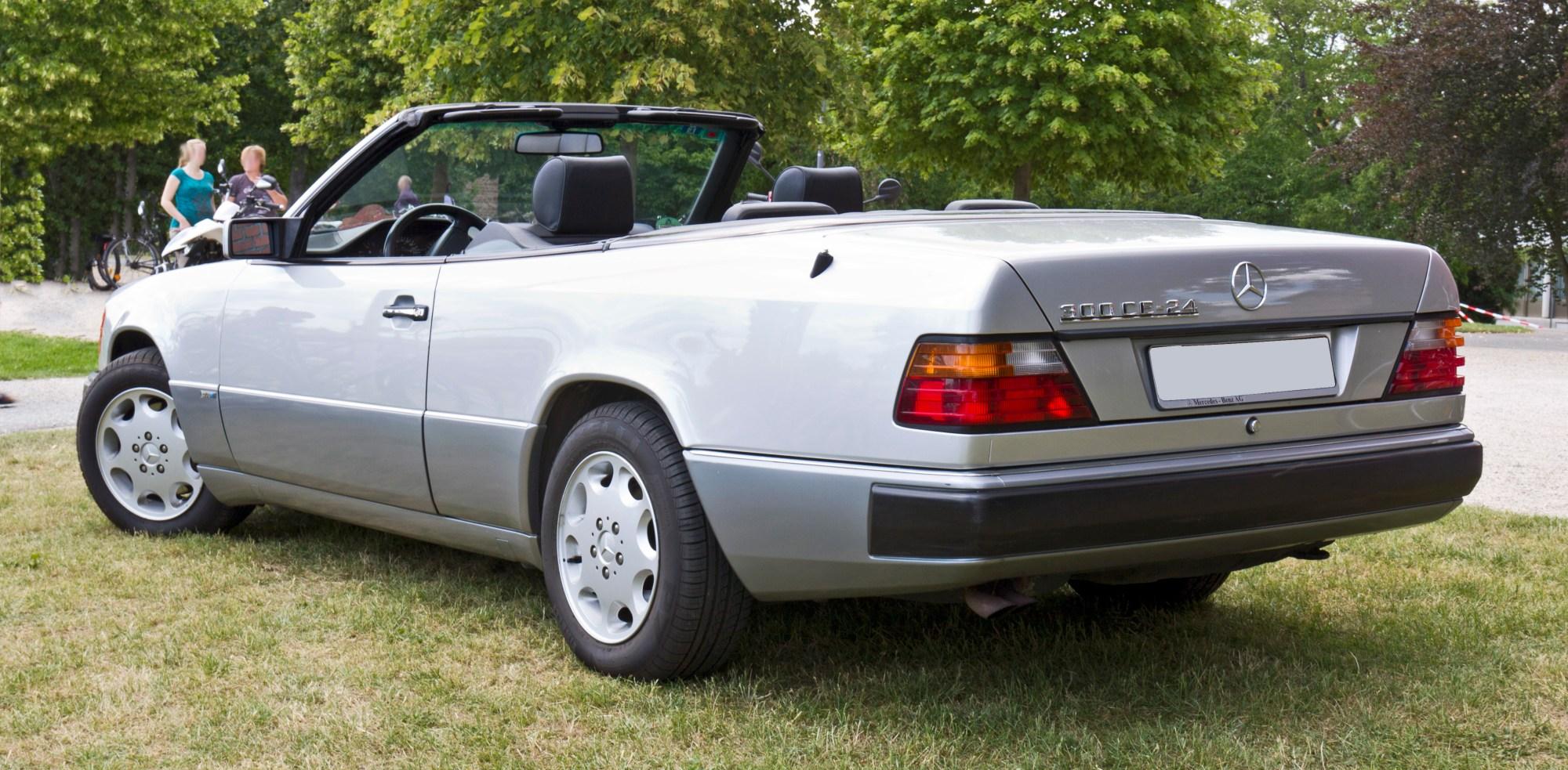 hight resolution of 1992 mercedes benz 300e mercedes benz 300e engine 1990 mercedes 300e wiring diagram 1989 300e mercedes